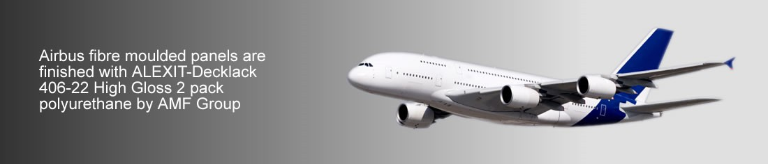 ss_airbusa380