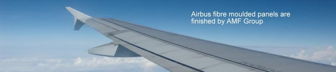 ss_airbusfairings