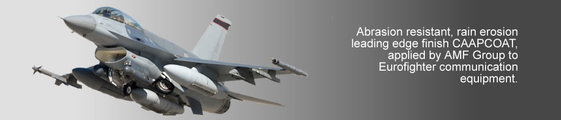 ss_eurofighter